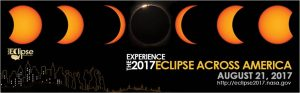 View the TOTAL Eclipse of the Sun